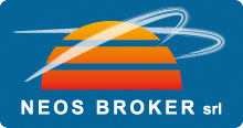 NEOS BROKERS