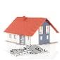 casa-affitto-vendita